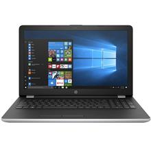 HP 15 bs184nia Core i7 12GB 1TB 4GB Full HD Laptop